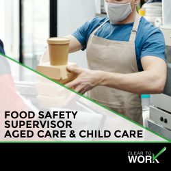 food safety ag chilc